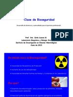 Clase_de_Bioseguridad.pdf