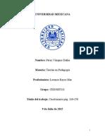 Cuestionario Pag 110-158
