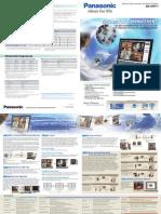 BBHNP17A.pdf