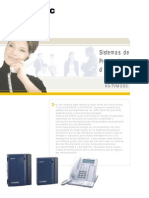 sistemas-voz.pdf