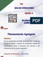 S 9 Planeamiento_Agregado.ppt