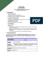 CAS-229-2015-DP
