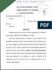 Young v. JCB, Inc. - Document No. 2