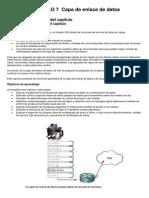 capa enlace.pdf