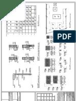 MULTIFAMILIAR SAN MARTIN (1).pdf