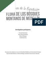 Cronicas de la expedion.pdf