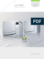 brochure_lisa_lina_asp.pdf