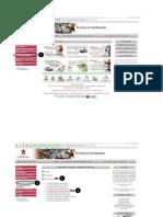 Upvm PDF Tutorpagosgem