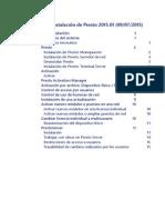 Guia-de-instalacion.pdf