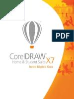 CorelDRAW-Home-Student-Suite-X7.pdf