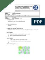 104331.pdf