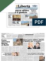 Libertà Sicilia del 16-07-15.pdf