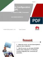 153311890-BSC6900V900R012-UO-Interface-Data-Configuration-IP-20101218-B-V1-0