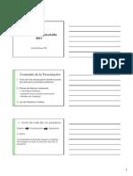 Medidas de Mitigacion [Modo de Compatibilidad]