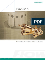 FlowCon K 06.2010