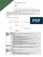 CasoLotería_Solucion_ModeloConceptual