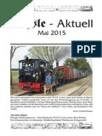 Öchsle Aktuell 05 2015