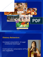 Dr. Neeraj Rayate Weight Loss, Bariatric, Obesity Surgeon in Pune