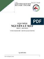 BaiGiangNLM_2012.pdf
