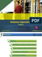 CAPITULO_II_Sistemas_Operativos_Sesion_I.pdf