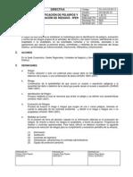 DC-JCCCG-02-13 Identificacion Peligros y Evaluacion Riesgos - IPER V01_20.05.13.pdf