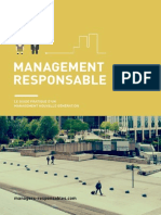 Le guide pratique d'un management nouvelle génération
