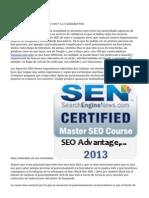 Article   Seo (4)