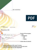Curso Parametrización_RBS6000