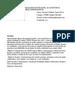 Comunicação Para o EBEL- Jacobina(1)