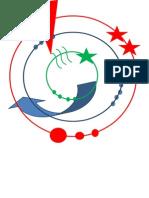 Circle Score
