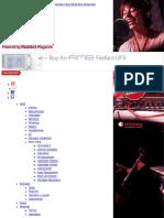 Logic Pro X Tutorial