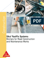 Fastfix Systems(1)