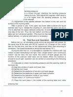 img-130415155435.pdf
