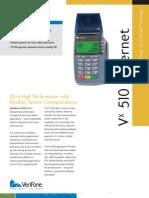 vx_510_ethernet_data_sheet_us.pdf