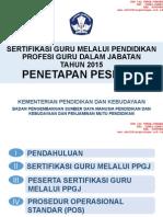 Sertifikasi-Guru-Tahun-2015.pdf