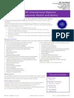 idip datasheet.pdf