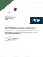CCFF Obligaciones Subordinadas 2011