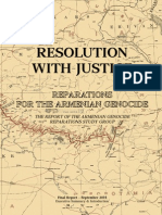 Armenian_Genocide_Reparations_Study-Into_and_ExecSum-EN-web.pdf