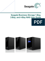 seagate-nas-user-guide-en-us.pdf