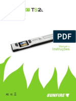 Manual Scanner Sunfire TS2.pdf