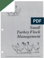 Avian QB Manual.6.Turkeys