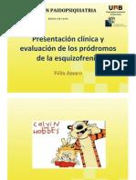 podromos.pdf