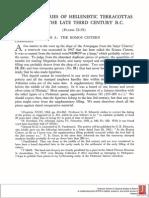 147078.pdf