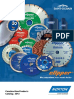 Construction_Products_Catalog.pdf