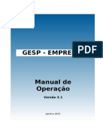 Manual_GESP_PGDWEB.pdf