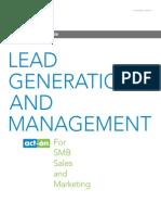 LEAD GENERATION & MGT.pdf