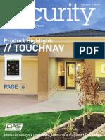 SecurityCatalogueV2-I1.pdf
