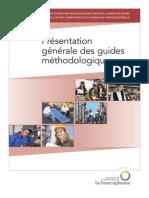 APC Presentation Generale