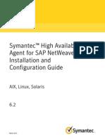 vcs_sapnw_install_v62.pdf
