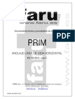 PRIM - DTyPI_2013-11-10 SPANISH FARU.pdf